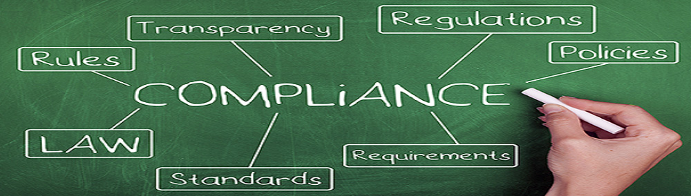 Compliance with teen court requirements