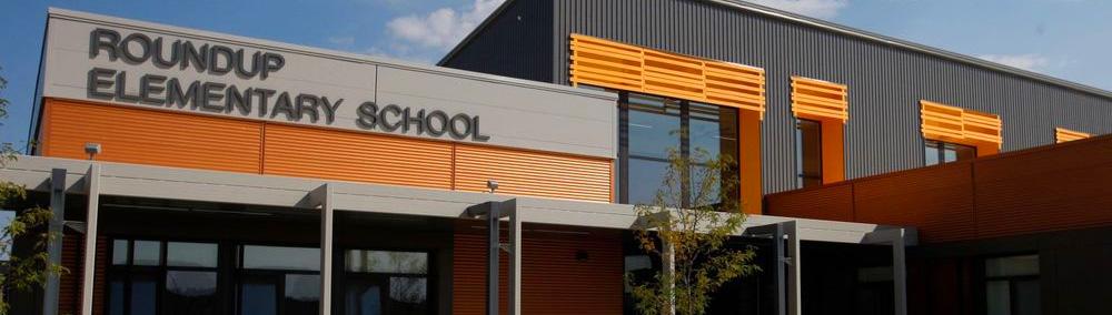 Musselshell County Superintendant of Schools Roundup School Montana