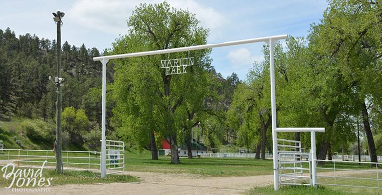 slideshow-Visit-Roundup-Montana-Fairgrounds
