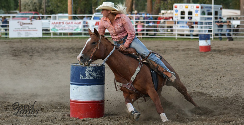 slideshow-Visit-Roundup-Montana-Rodeo-Barrell-Racing