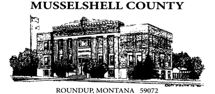 post-Feature-Musselshell-County-Letterhead-2021